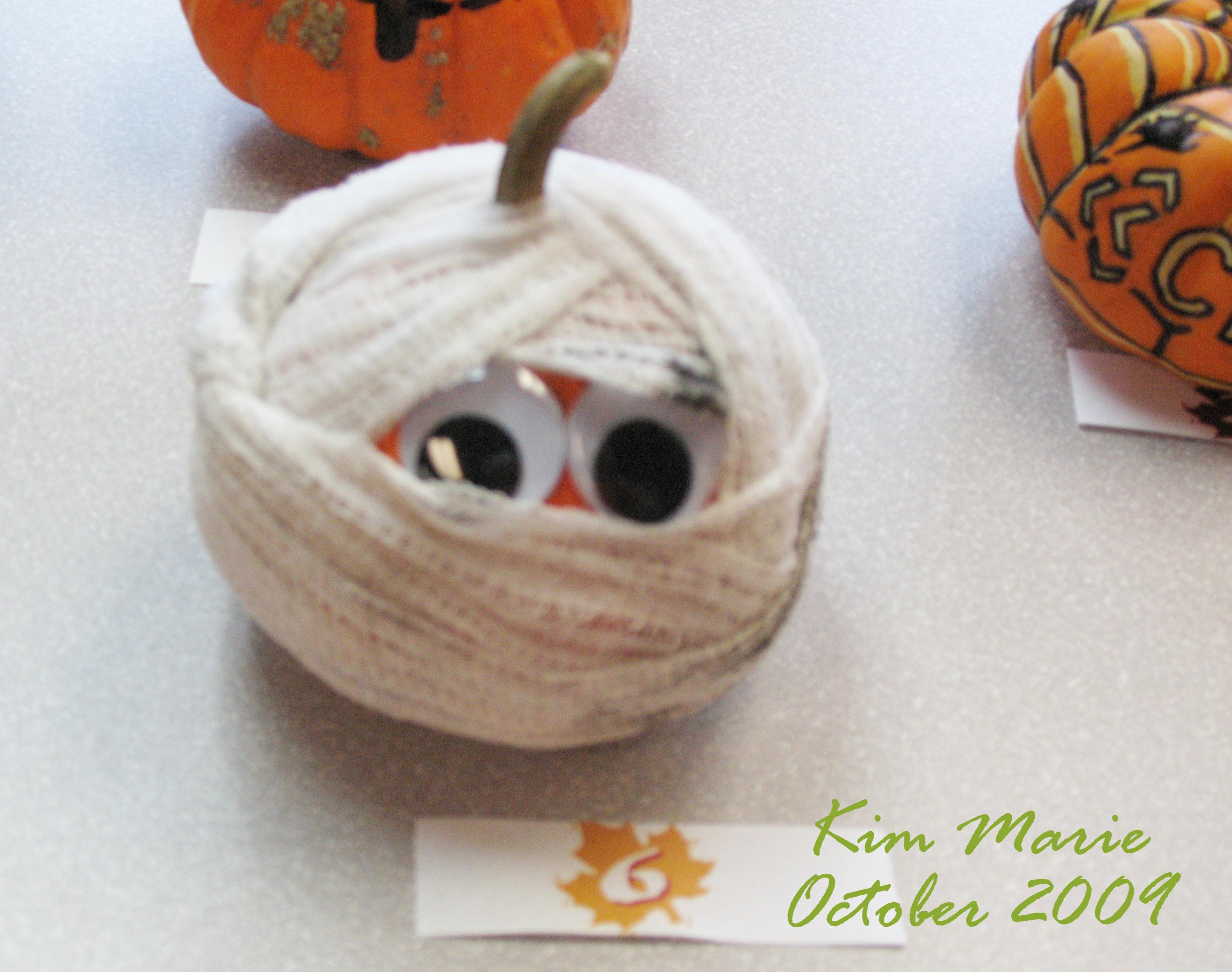 Mini pumpkin decorating ideas - Img_0189 Sign Img_0190 Sign Img_0191 Sign Img_0192 Sign