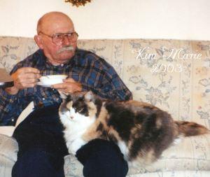 00000569 Harodl & Daisy January 2004